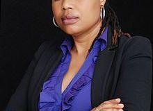 Ayo_Ayoola_Amale_Profile_Pictue_2