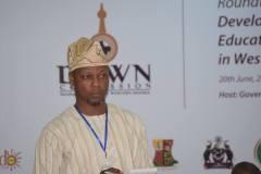 Dr-Ade-Adeagbo