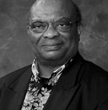 Prof-Aderemi-Kuku-Akinkanju