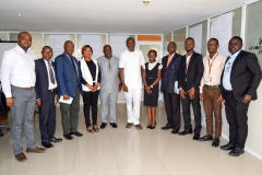 Exe-Assistant-on-Investment-to-Oyo-Gov-Makinde-Group-Photo-at-DAWN-2