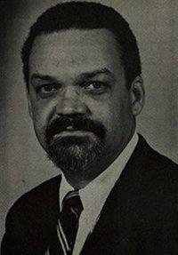 George Olatokunbo Okikiolu
