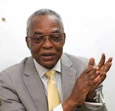 Prof Jide Osuntokun: Yoruba and Burden of History in the Politics of Nigeria – 2