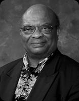 Prof Aderemi Kuku (Akinkanju)