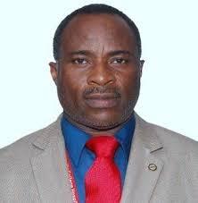 Professor Jesse Abiodun Olubanjo Otegbayo CMD UCH