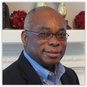 Dr. Soni Oyekan