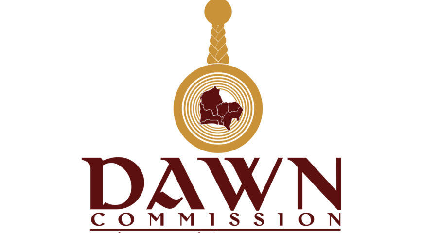 DAWN Commission Holds Community of Practice (CoP) for Southwest Agric Commissioners