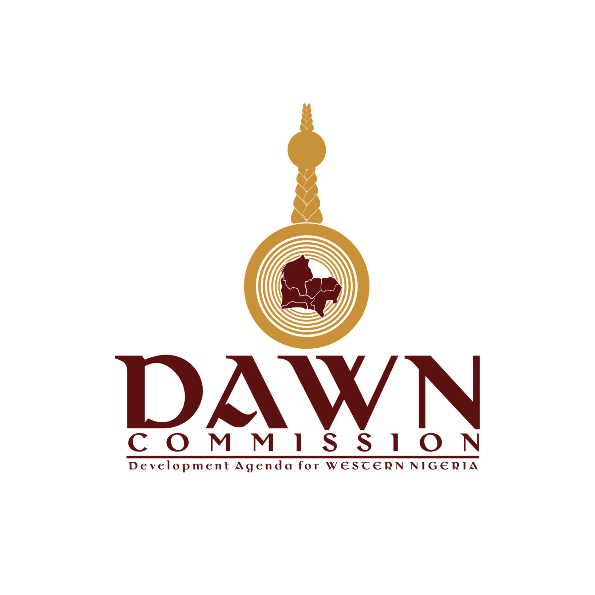 COVID-19: Economic Implication of the Lock-Down on Southwest States of Nigeria