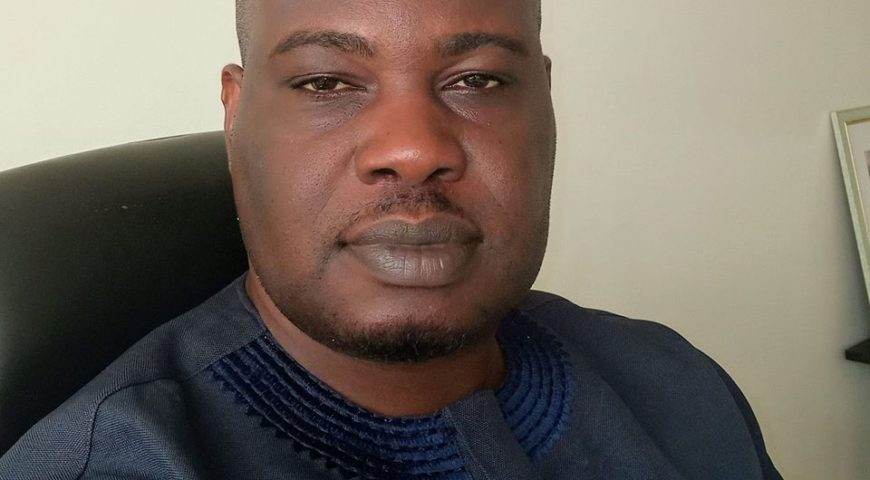INTERVIEW: How Amotekun will be Funded — DAWN Commission