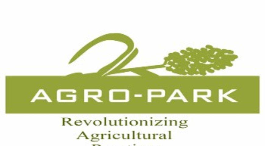 WESTERN NIGERIA: DAWN, Odu'a to Partner Agro Park on Agriculture Development