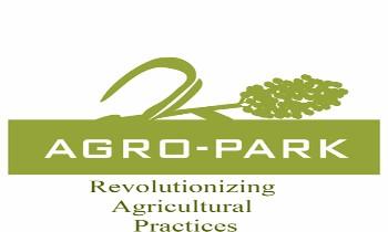 Agro-Park-Development-Company-Limited