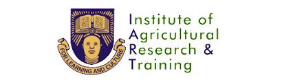 IAR&T Logo