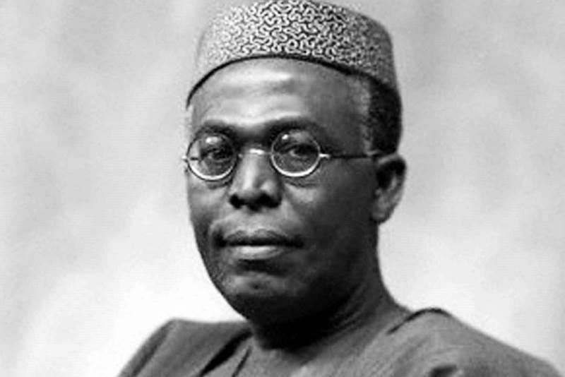 Obafemi-Awolowo