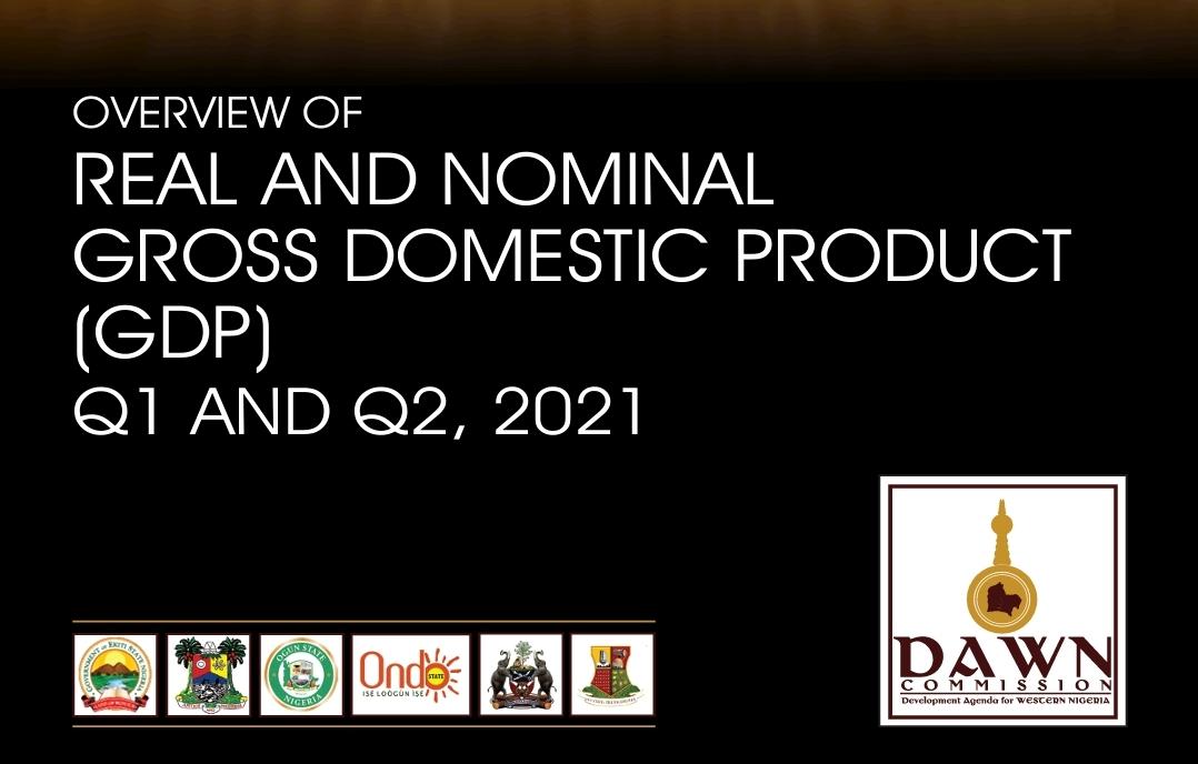 Nominal GDP 2